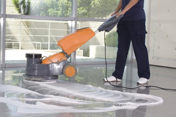 Hướng dẫn hoạt động máy hút bụi khí nén nhãn hàng yukata cao cấp bên cạnh chỢ hà tôn quyỀn