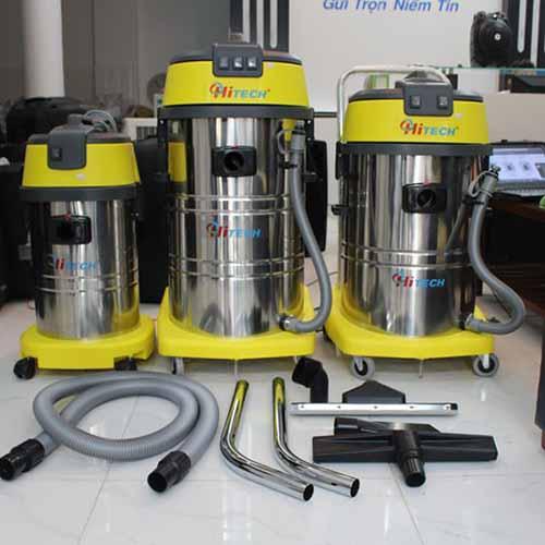 Các điều cần lưu ý khi chạy máy nén khí trục vít thương hiệu ytjc cao cấp nằm liền kề đường Phan Văn Khỏe quận 6